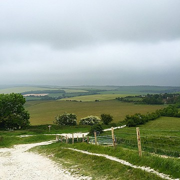 South Downs Way 106:132