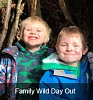 Family Wild Day Out