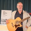 Bob Kenward, Lewes Saturday Folk Club