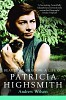 A Gay Outing: Patricia Highsmith