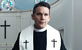 FIRST REFORMED - 8pm