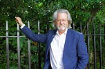 Talk by A.C. Grayling