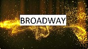 The Best of Orchestral Broadway