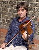 Simon Mayor fiddle workshop, Lewes Saturday Folk Club