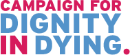 First meeting - New Dignity in Dying group for Brighton and Lewes