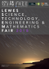 Lewes Science, Technology, Engineering, and Mathematics (STEM) Fair