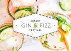 Sussex Gin & Fizz Festival