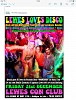 Lewes Loves Disco