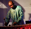 Sefo Kanuteh - Balafon for Starters Workshop