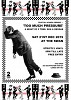 Too Much Pressure - A Night Of 2 Tone, Ska & Reggae