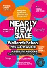 Wallands Nearly New Sale