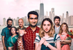 The Big Sick 15