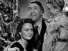 Its a Wonderful Life U