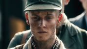 Land of Mine 15
