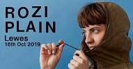 Rozi Plain at the Con Club