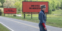 Three Billboards Outside Ebbing Missouri 15