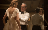 Phantom Thread 15