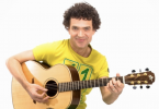 Dirk Scheele Childrens Songs U