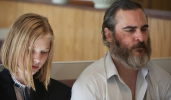 You Were Never Really Here 15