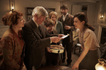 Guernsey Literary and Potato Peel Pie Society 12A