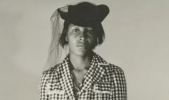 The Rape of Recy Taylor 15