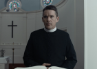First Reformed 15