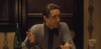 The Godfather Part II 15