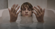 The Devil Outside 15