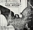 Love Action - Alternative 80