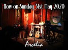 Sundays in the Bar  February at the Con Club