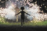 Explore Film course 15