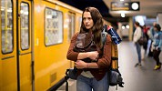 Berlin Syndrome 15