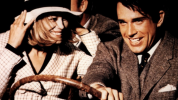 Bonnie and Clyde 15