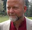EXPLORING THE NATURAL WORLD & THE FEELING SELF WITH IAN SIDDONS HEGINWORTH (TWO DAY TRAINING)