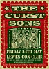 The Curst Sons