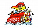 LEWES REGATTA and RAFT RACE 2016