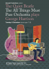 The Quiet Beatle - The All Things Must Pass Orchestra plays George Harrison