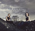 The Askew Sisters, Lewes Saturday Folk Club