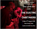 The Electric Caretakers