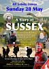 A Story of Sussex
