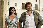 Everybody Knows 15