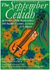 The September Ceilidh