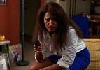 Jackie Brown 15