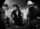 The Man Who Shot Liberty Valance U