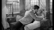 A Kind Of Loving 12A