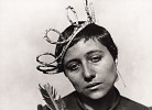 The Passion of Joan of Arc PG