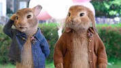 Peter Rabbit 2 The Runaway U