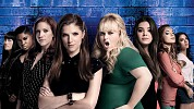Pitch Perfect 3 12A