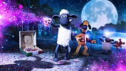 A Shaun the Sheep Movie Farmageddon U