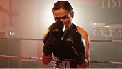 The Fight 12A